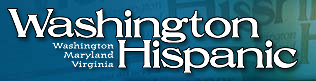 Washington Salud logo